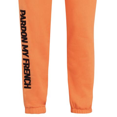 GUILTY EDITION PANTS