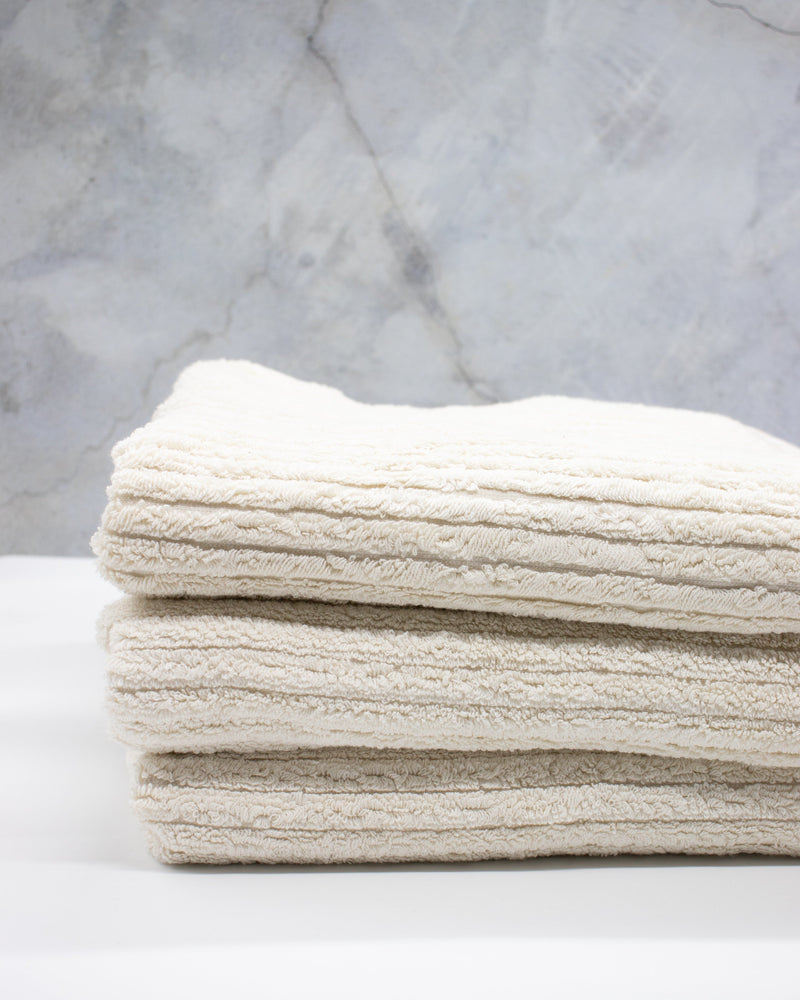 Khatt <br> Bath Towel