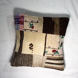 Patchwork <Br>(16x16)