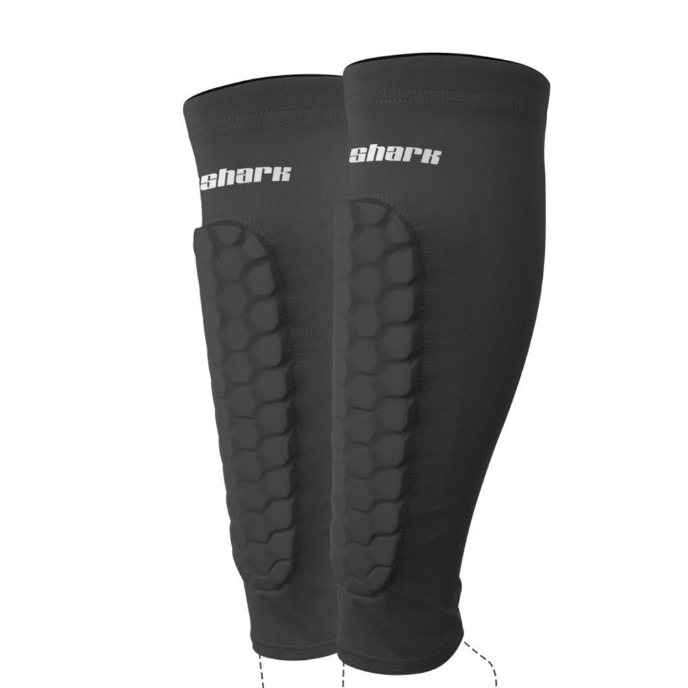 Pangeafooty™️Shin Guards