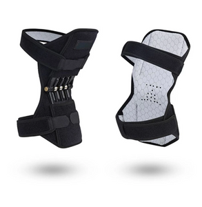 Power Knee Joint Support (Pair)