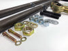 Trailing Arms - 63-72 C10