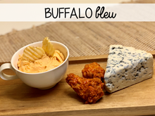 Load image into Gallery viewer, Buffalo Bleu