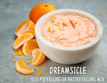 Load image into Gallery viewer, Dreamsicle