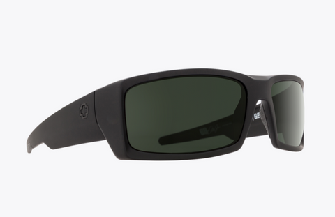"""General"" Spy Optic Sunglasses"