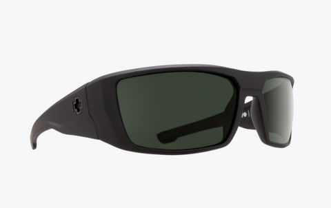 """Dirk"" Spy Optic Sunglasses"