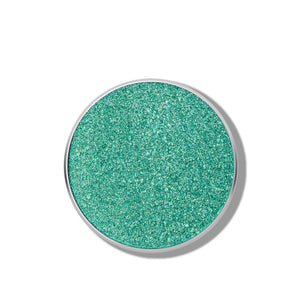 Suva Beauty Single Shadow