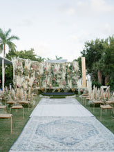 NORTON MUSEUM WEDDING