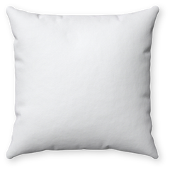 WS Pillow