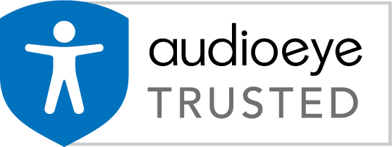 AudioEye Accessibility Certification
