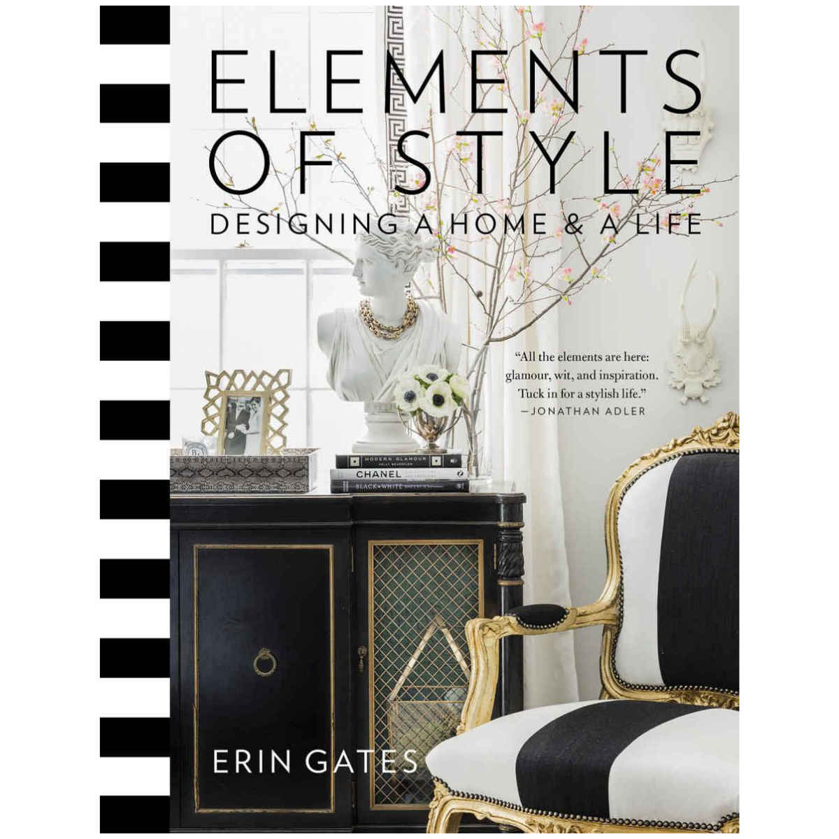 LIVRO ELEMENTS OF STYLE