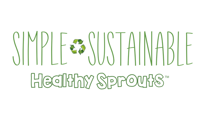 Healthy Sprouts