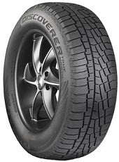 DISCOVERER TRUE NORTH - 225/60R17 SL 99T