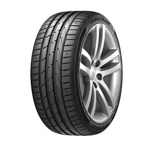 HANKOOK VENTUS S1 EVO2 K117B - 205/45R17 88W - TireDirect.ca - Shop Discounted Tires and Wheels Online in Canada