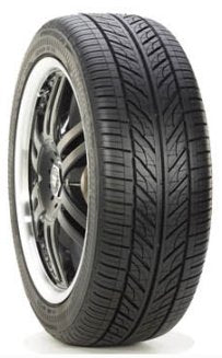 POTENZA RE960 A/S POLE POSITION RFT - 245/45RF18 96W