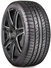 ZEON RS3-G1 - 225/50R16 SL 92W