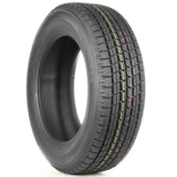 BRIDGESTONE BLIZZAK LM-50 RFT - P225/60R17 98Q - TireDirect.ca - Shop Discounted Tires and Wheels Online in Canada