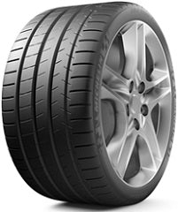 MICHELIN PILOT SUPER SPORT - 335/25R20 99(Y) - TireDirect.ca - Shop Discounted Tires and Wheels Online in Canada