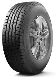 MICHELIN DEFENDER LTX M/S - LT245/75R16 120/116R - TireDirect.ca - Shop Discounted Tires and Wheels Online in Canada