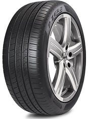 PIRELLI PZERO ALL SEASON - 235/40R19XL 96V - TireDirect.ca - Shop Discounted Tires and Wheels Online in Canada