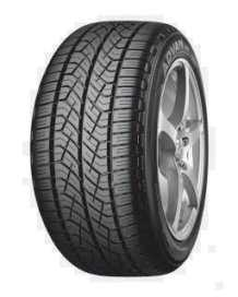YOKOHAMA ADVAN A83A - 225/55R17 95V - TireDirect.ca - Shop Discounted Tires and Wheels Online in Canada