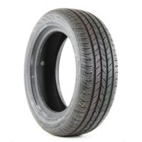 CONTINENTAL CONTIPROCONTACT - 245/45R18 100H - TireDirect.ca - Shop Discounted Tires and Wheels Online in Canada