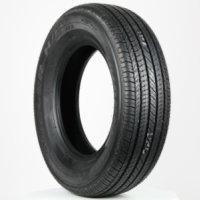BRIDGESTONE DUELER H/L 422 ECOPIA (ECO) - P245/60R18 104T - TireDirect.ca - Shop Discounted Tires and Wheels Online in Canada