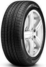 CINTURATO P7 AS PLUS - 205/50R17 93V