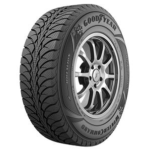 WinterCommand (SUV/CUV) - 285/45R22 XL 114T