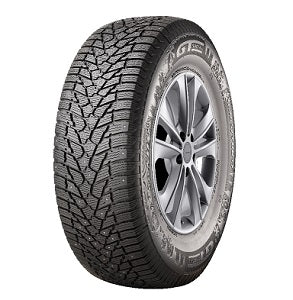 GT RADIAL ICEPRO SUV3 - 225/65R17 102T - TireDirect.ca - Shop Discounted Tires and Wheels Online in Canada