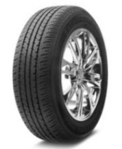 FIRESTONE FR740 - 185/55R16 83H - TireDirect.ca - Shop Discounted Tires and Wheels Online in Canada