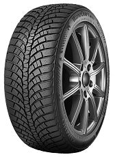 WINTERCRAFT WP71 - 245/45R19 102V
