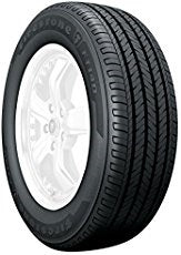 FIRESTONE FT140 - 215/50R17 91H - TireDirect.ca - Shop Discounted Tires and Wheels Online in Canada