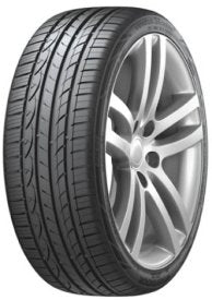 Ventus S1 Noble2 H452 - 235/50Zr18