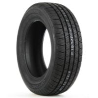 HANKOOK OPTIMO H725 - P235/60R17 100T - TireDirect.ca - Shop Discounted Tires and Wheels Online in Canada