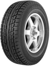 YOKOHAMA ICEGUARD IG52C - 245/45R17 95T - TireDirect.ca - Shop Discounted Tires and Wheels Online in Canada