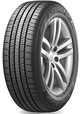 HANKOOK KINERGY GT H436 - 225/45R17 91W - TireDirect.ca - Shop Discounted Tires and Wheels Online in Canada
