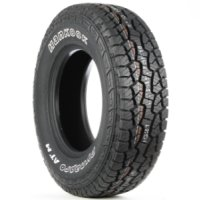 DYNAPRO AT-M RF10 - LT275/70R18 125/122S