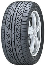 HANKOOK VENTUS V4 ES H105 - 215/35R17 79H - TireDirect.ca - Shop Discounted Tires and Wheels Online in Canada