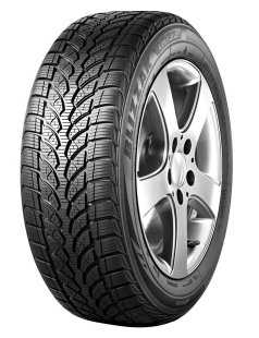 BRIDGESTONE BLIZZAK LM-32 - 215/45R20 95V - TireDirect.ca - Shop Discounted Tires and Wheels Online in Canada