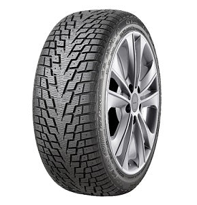 GT RADIAL ICEPRO3 - 225/60R17 99T - TireDirect.ca - Shop Discounted Tires and Wheels Online in Canada