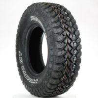 DYNAPRO MT RT03 - 37X12.50R18 123Q