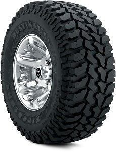 FIRESTONE DESTINATION M/T UNI-T - LT215/85R16 115Q - TireDirect.ca - Shop Discounted Tires and Wheels Online in Canada