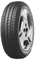 ENASAVE 01 A/S - 195/65R15 91S