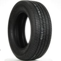 FIRESTONE FIREHAWK PV41 - P225/60R16 97V - TireDirect.ca - Shop Discounted Tires and Wheels Online in Canada