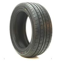 FUZION UHP SPORT A/S - 215/45R17 91W