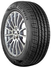 COOPER CS5 ULTRA TOURING - 205/65R15 94V - TireDirect.ca - Shop Discounted Tires and Wheels Online in Canada