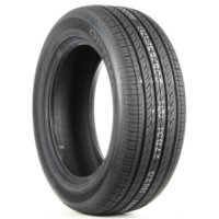 HANKOOK OPTIMO H426 4 GROOVE - 215/60R16 95T - TireDirect.ca - Shop Discounted Tires and Wheels Online in Canada