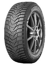 Wintercraft SUV Ice WS31 - 255/65R17 SL 110T