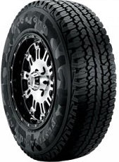 FIRESTONE DESTINATION A/T SPECIAL EDITION (CAMO) - P235/75R17 108S - TireDirect.ca - Shop Discounted Tires and Wheels Online in Canada